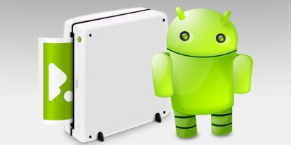 Imagem de Como instalar aplicativos no Android [vídeo] no site TecMundo