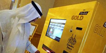 Imagem de Caixas eletrônicos com ouro serão instalados nos EUA no site TecMundo
