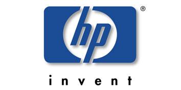 Imagem de HP pode ter confirmado acidentalmente o nome do seu futuro tablet no site TecMundo