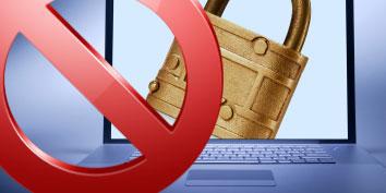 Imagem de Dicas do Windows 7: como bloquear o computador quando você está ausente no site TecMundo