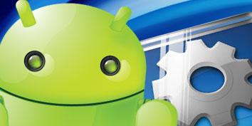 Imagem de Vale a pena fazer o root de um smartphone Android? no site TecMundo
