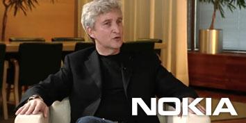 Imagem de Nokia promete evolução constante do Symbian e do MeeGo no site TecMundo