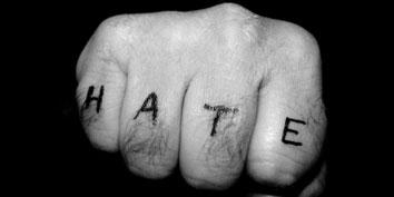 Imagem de Erro 404: o submundo dos haters no site TecMundo