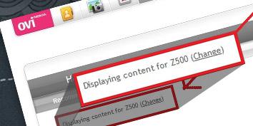 Imagem de Tablet da Nokia está a caminho? no site TecMundo