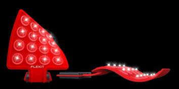 Imagem de Ilumine seu caminho com um tapete recheado de LEDs no site TecMundo