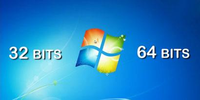 Imagem de Como saber se o seu Windows é 32 ou 64 bits [vídeo] no site TecMundo
