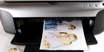 Imagem de Como resolver os problemas mais comuns com impressoras no site TecMundo