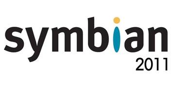 Imagem de Nokia prepara várias atualizações no Symbian para 2011 no site TecMundo