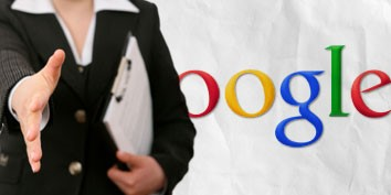 Imagem de Erro 404: como fazer para trabalhar na Google no site TecMundo