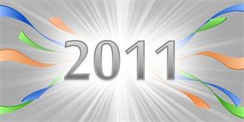 Imagem de Especial de Ano Novo no site TecMundo