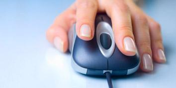 Imagem de Controle o Windows totalmente com gestos feitos pelo mouse no site TecMundo