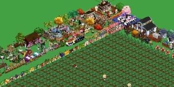 Imagem de Jogos casuais podem superar faturamento dos tradicionais nos próximos 5 anos no site TecMundo