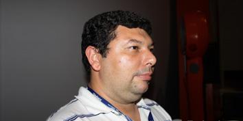Imagem de Entrevista: Moacyr Alves, criador do projeto Jogo Justo no site TecMundo