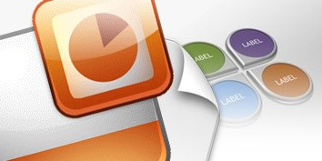 Imagem de PowerPoint: adicione 165 templates gratuitos no site TecMundo