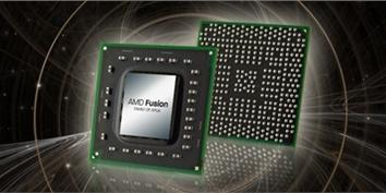 Imagem de AMD apresenta a Fusion APU de 5W, feita especialmente para tablets no site TecMundo
