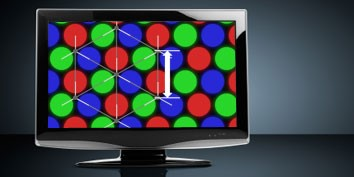 Imagem de PPI: O que é e por que é tão importante em qualquer tela no site TecMundo