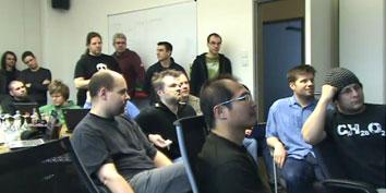 Imagem de Centro de Software do Ubuntu pode ser usado por outras distribuições no site TecMundo