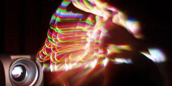 Imagem de Como funcionam os projetores e televisores com tecnologia DLP? no site TecMundo
