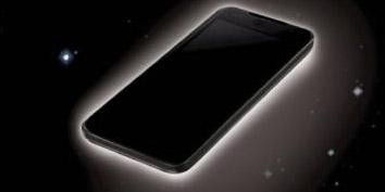 Imagem de LG Optimus 3D é apresentado durante MWC 2011 no site TecMundo