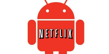 Imagem de Qualcomm demonstrará conteúdo da Netflix em dispositivos com Android durante a MWC no site TecMundo