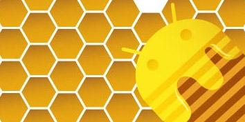 Imagem de Smartphone HTC Revolver pode surgir com Android Honeycomb no site TecMundo