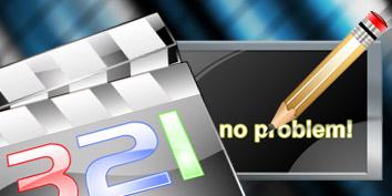 Imagem de Como baixar legendas para seus vídeos direto pelo Media Player Classic no site TecMundo