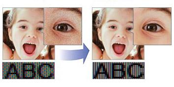 Imagem de Samsung apresenta a evolução das telas AMOLED no site TecMundo