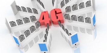 Imagem de Conexões 4G LTE e WiMAX: o que podemos esperar delas no site TecMundo