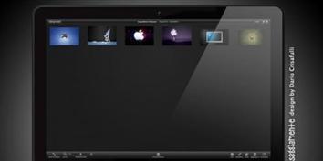 Imagem de Tecnologia inédita da Intel estará presente em novos MacBooks no site TecMundo