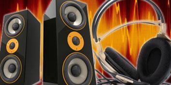 Imagem de Batidas frenéticas: tudo para você virar um grande DJ no site TecMundo