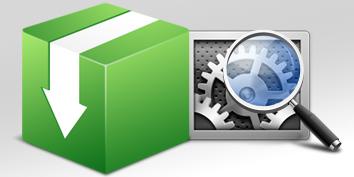 Imagem de Comparação: qual o melhor gerenciador de downloads? no site TecMundo