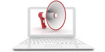 Imagem de Seleção: programas para mudar a voz no site TecMundo