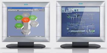 Imagem de Irã acusa Siemens pelo vírus Stuxnet no site TecMundo