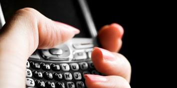 Imagem de SMS de emergência gratuito é regulamentado pela Anatel no site TecMundo