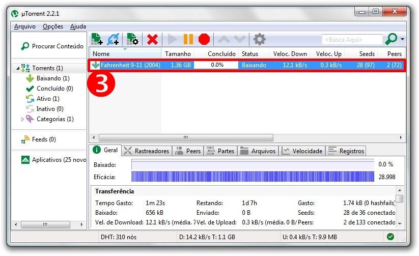download filmes torrent