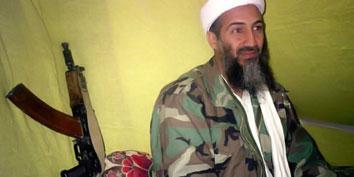 Imagem de Erro 404: como o Osama Bin Laden foi pego? no site TecMundo