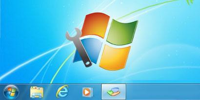 Imagem de Dicas do Windows 7: como personalizar a Barra de tarefas [vídeo] no site TecMundo
